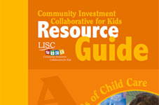 The ABCs of Child Care